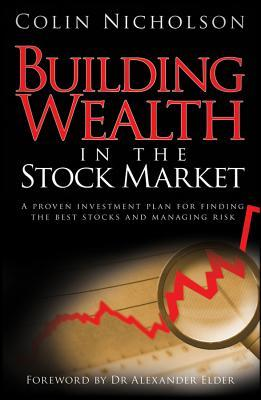Building Wealth in the Stock M