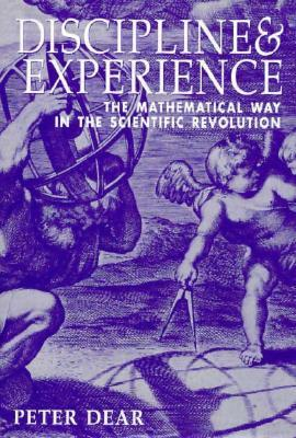 Discipline and Experience: The Mathematical Way in...