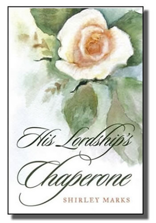 His Lordship's Chaperone
