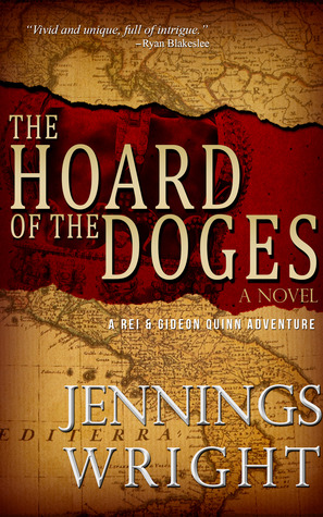 The Hoard of the Doges