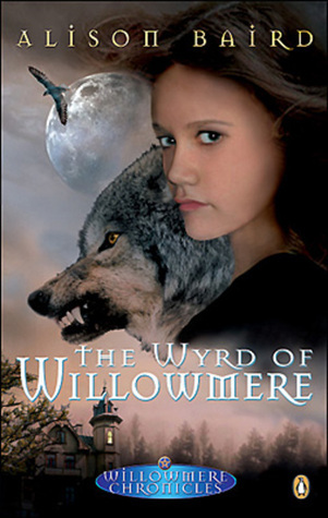 The Wyrd of Willowmere