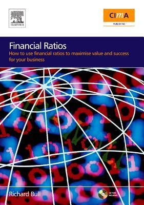 Financial Ratios: How to Use Financial Ratios to M...