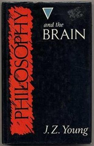 Philosophy and the Brain
