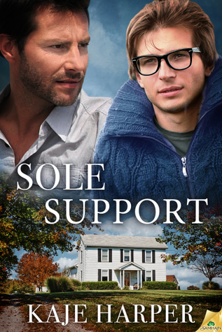 Sole Support