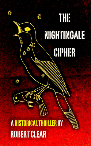 The Nightingale Cipher