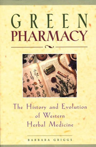 Green Pharmacy: The History and Evolution of Weste...