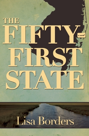 The Fifty-First State