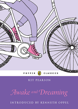 Awake and Dreaming: Puffin Classics Edition
