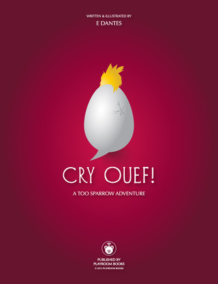 Cry Ouef!