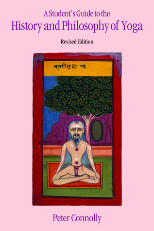 Student's Guide Hist & Phil Yoga Revised Edition