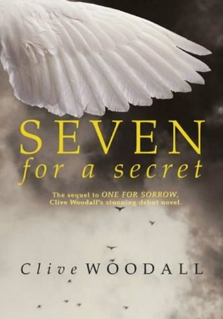 Seven For A Secret (Never To Be Told)