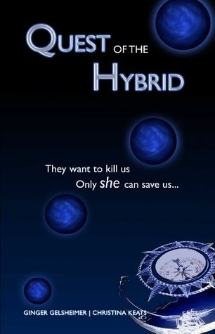 Quest of the Hybrid