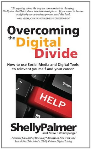 Overcoming the Digital Divide: How to use Social M...
