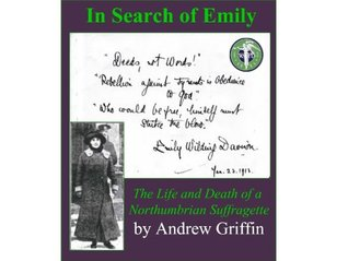 In Search Of Emily