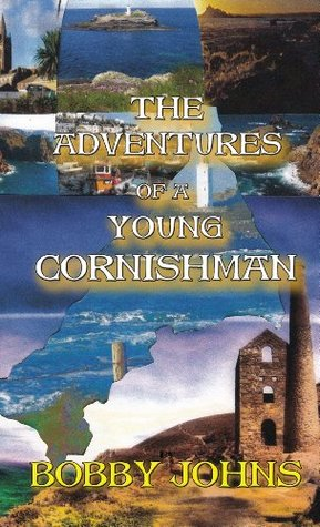 The Adventures of a Young Cornishman