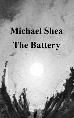 The Battery