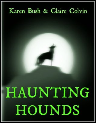 Haunting Hounds