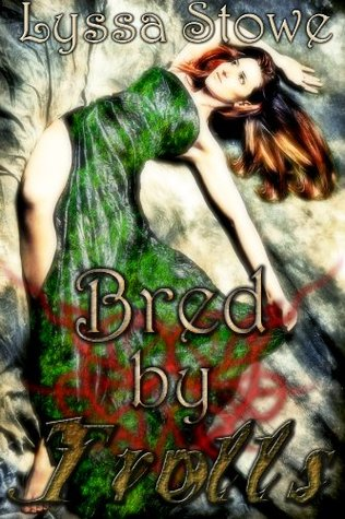 Bred by Trolls (Violated and Captured) (Breeding E...
