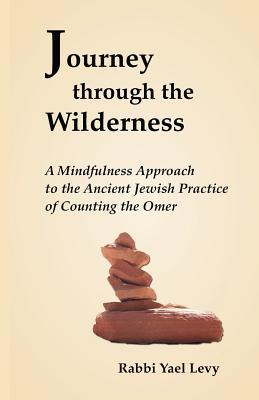 Journey Through the Wilderness: A Mindfulness Appr...