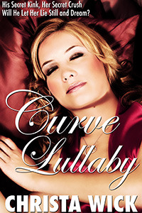 Curve Lullaby