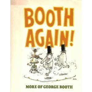 Booth Again!: More of George Booth