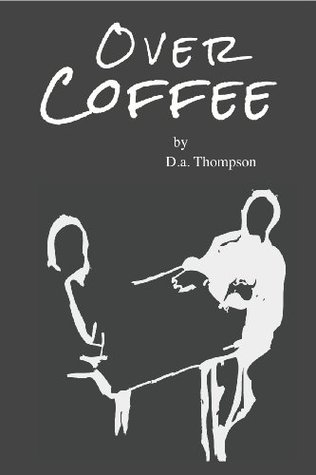 Over Coffee: A Conversation For Gay Partnership & ...