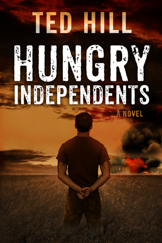 Hungry Independents