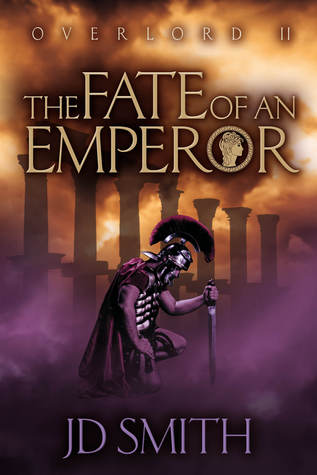 The Fate of an Emperor