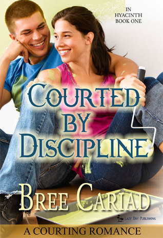 Courted by Discipline