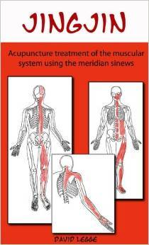 Jing Jin: Acupuncture treatment of the muscular sy...