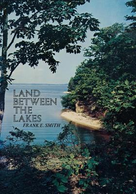 Land Between the Lakes
