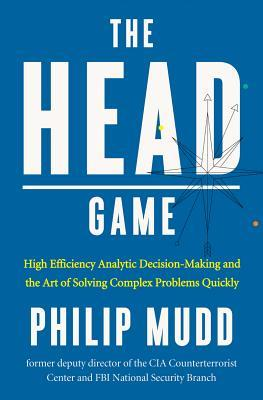 The Head Game: High-Efficiency Analytic Decision M...