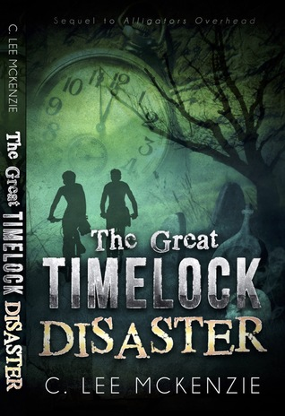The Great Time Lock Disaster