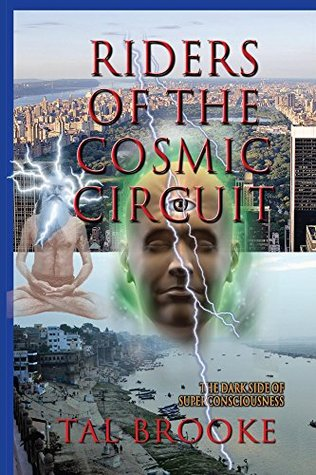 Riders of the Cosmic Circuit: The Dark Side of Sup...