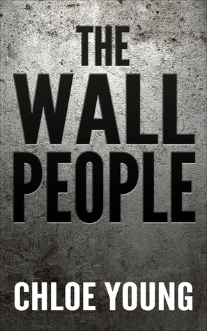 The Wall People