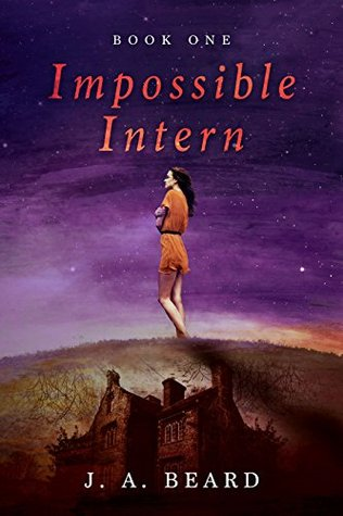 Impossible Intern