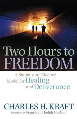 Two Hours to Freedom: A Simple and Effective Model...