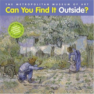 Can You Find It Outside?: Search and Discover for ...