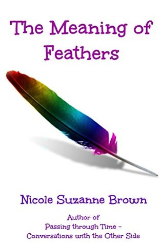 The Meaning of Feathers