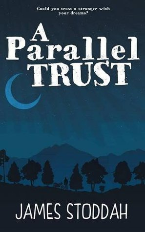 A Parallel Trust