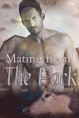Mating from the Pack: Volume 1