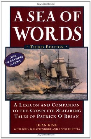 A Sea of Words: A Lexicon and Companion to the Com...