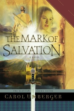 The Mark of Salvation