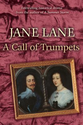 A Call Of Trumpets