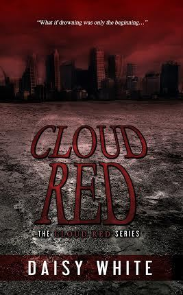 Cloud Red
