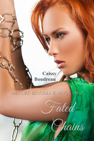Fated Chains
