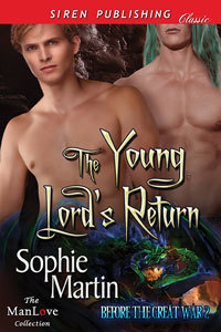 The Young Lord's Return