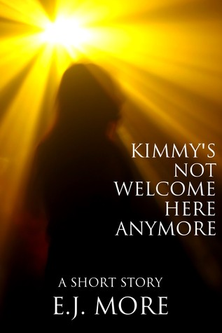 Kimmy's Not Welcome Here Anymore