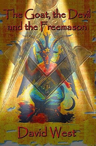 The Goat, The Devil and The Freemason