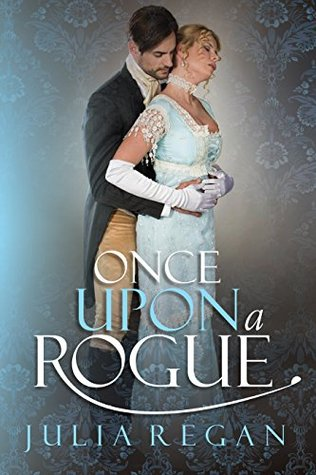 Once Upon a Rogue